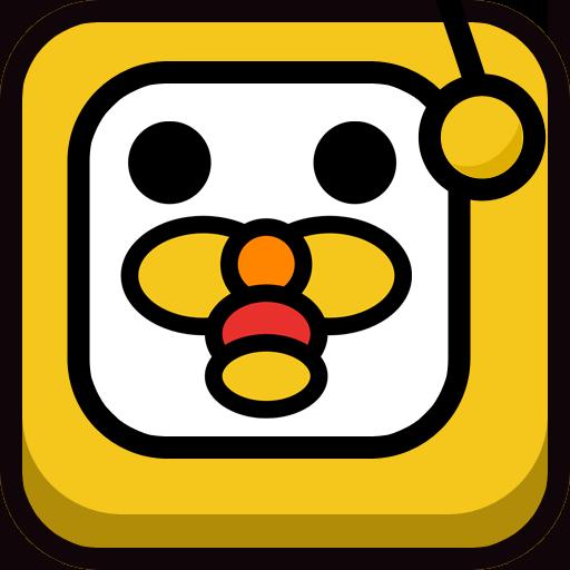 写真で一言ボケて(bokete)~3秒で笑える大喜利アプリ!~