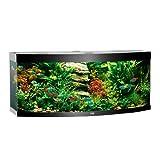 Juwel Aquarium 10300
