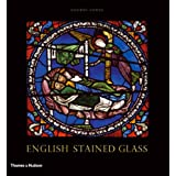 English Stained Glass ~ Painton Cowen