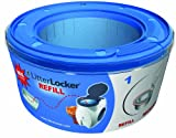 Litter Locker Refill for Litter Locker 1 or Litter Locker Plus
