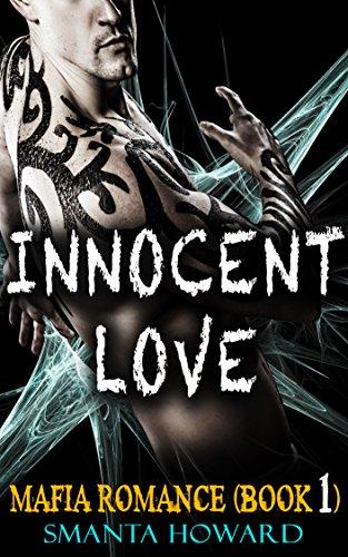 billionaire-romance-romance-mafia-romance-innocent-love-bad-boy-badass-menage-mafia-arrogant-contemp