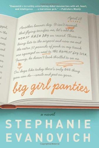 big-girl-panties-a-novel