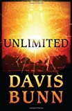 Unlimited: A Novel