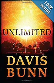 'Unlimited' Has Limits, But Rewards the Reader