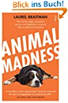 Animal Madness: how anxious dogs, com...