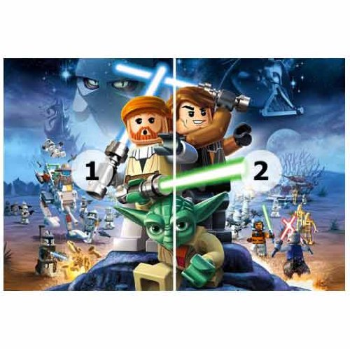pics photos lego star wars photo wall mural lego star lego star wars photo wall mural from lux at the the