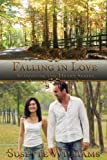 Falling in Love (Seasons of the Heart)