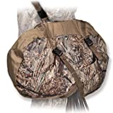 Mossy Oak Whistling Wings Silouhette Decoy Bag by Mossy Oak Hunting Accessories