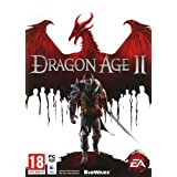Dragon Age IIpar Electronic Arts