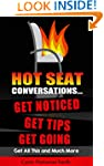 Hot Seat Conversations ...: Get Notic...