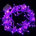 Generic 100er LED Lichterkette f�r We...