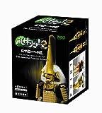 マイスタージャパン 戦国武将シリーズ 風林火山 vol. 2 天下統一への道 BOX