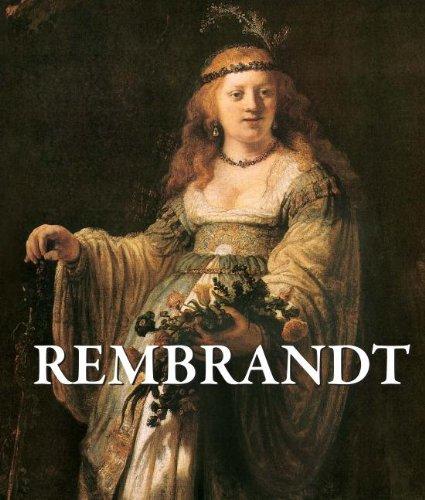 rembrandt-best-of