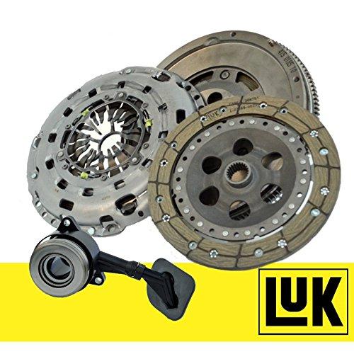 kupplungssatz-schwungrad-luk-4-pez-ford-focus-i-ber-sw-18-tdci-85-kw-ab-2001-bis-04