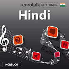 EuroTalk Rhythmen Hindi  von  EuroTalk Ltd Gesprochen von: Fleur Poad