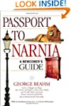 Passport to Narnia: A Newcomer's Guide
