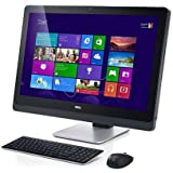 Dell XPS 2720 All in One Touch INTEL:I7-4770S 3.10G 16GB/ 2TB/7200RPM