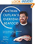 Everyday Seafood: From the simplest f...