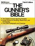 The Gunner's Bible