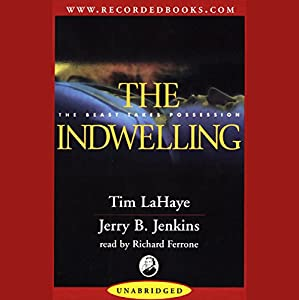 The Indwelling Audiobook