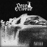 Murderer by Deus Otiosus