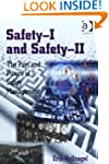 Safety-I and SafetyII