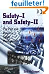 Safety-I and Safety-II: The Past and...