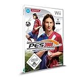 """PES 2009 - Pro Evolution Soccervon """"Konami Digital..."""""""