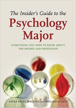 Medical Transcription is psychology a good major