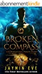 Broken Compass: Supernatural Prison S...