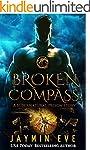 Broken Compass: Supernatural Prison S...