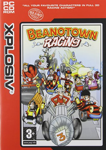 beano-town-racing-canada-import