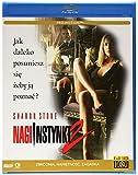 Basic Instinct 2 [Blu-Ray] [Region B] (IMPORT) (Pas de version française)