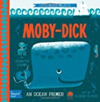 Little Master Melville: Moby-Dick: A...