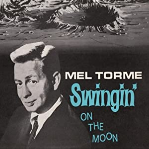 Mel Torme -  Jazz And Velvet - CD1 - What Is This Thing Called Love