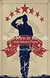 Single Men in Barracks