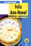 img - for Feliz Ano Novo (Em Portuguese do Brasil) book / textbook / text book