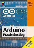Arduino Praxiseinstieg