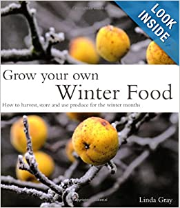 learn how to grow your own food