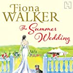 The Summer Wedding | Fiona Walker