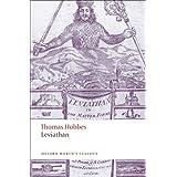 Leviathanby Thomas Hobbes