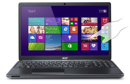 Find Toshiba Satellite C55D-A5170 Laptop PC Reviews