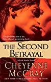 The Second Betrayal (0312946457) by McCray, Cheyenne