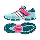 Adidas adistar 4 Ladies Hockey Shoe