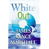 White-outby James Vance Marshall