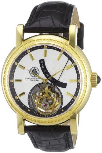 constantin-durmont-cd-sole-tbwdpr-lt-gdgd-whd-montre-homme-mecanique-analogique-bracelet-cuir-noir