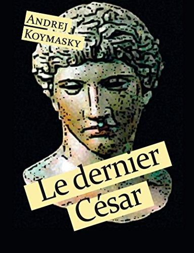 Le dernier César