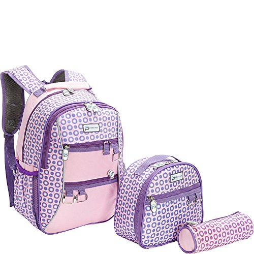 sydney-paige-buy-one-give-one-kids-backpack-lunch-bag-pencil-case-set
