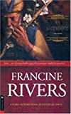 El Guerroro: Caleb . . . uno de los cinco hombres que silenciosamente cambió la eternidad (Spanish Edition) (0829745203) by Rivers, Francine