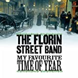 My Favourite Time Of Yearby The Florin Street Band